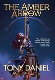 The Amber Arrow (Wulf's Saga)