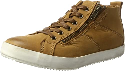 Tamaris Damen 25295 High Top