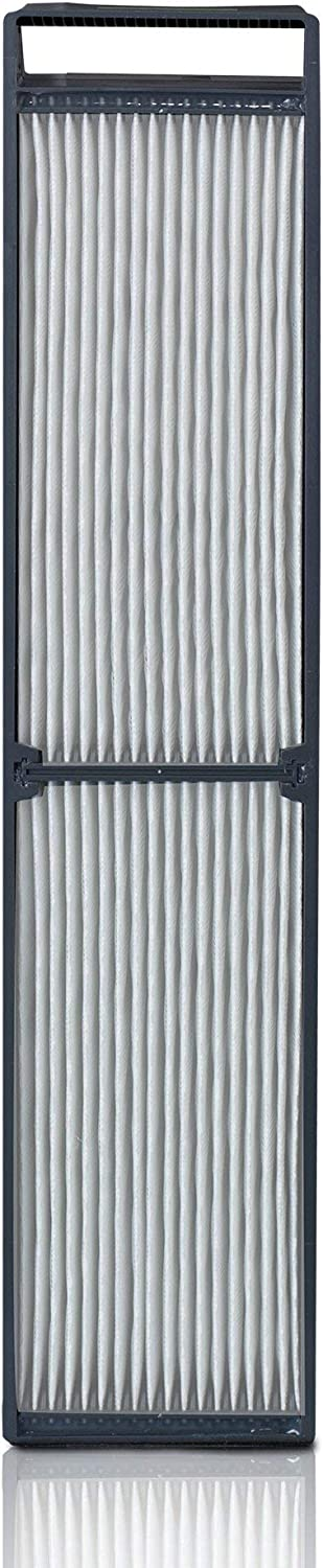 Alen (TF50 HEPA-Pure Replacement Filter for Paralda Air Purifier, 1-Pack