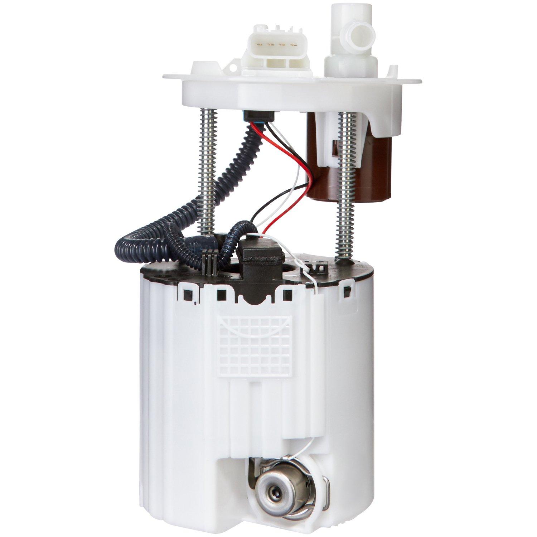 Spectra Premium SP6704M Fuel Pump Module Assembly