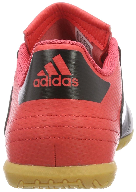 adidas Unisex-Erwachsene Copa Tango 18.4 in Cp8964 Multisport Indoor  Schuhe  adidas Performance  Amazon.de  Schuhe   Handtaschen 75ced76010