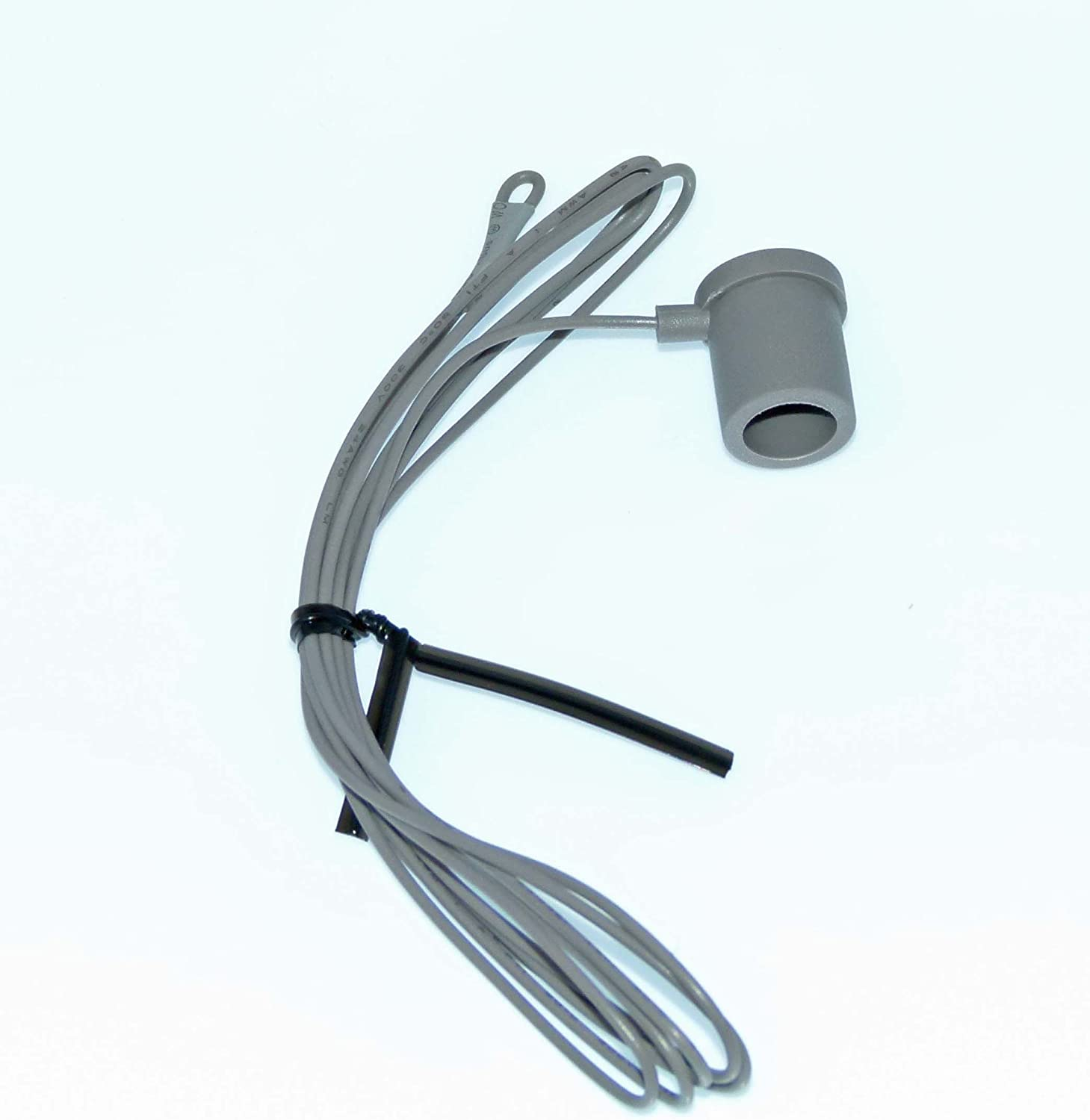 OEM Yamaha FM Antenna Originally Shipped with: RS300 R-S500BL R-S500 RS500BL R-S300 RS500