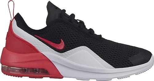 Max 2gsChaussures Nike Air Motion Garçon D'athlétisme UzMpVS