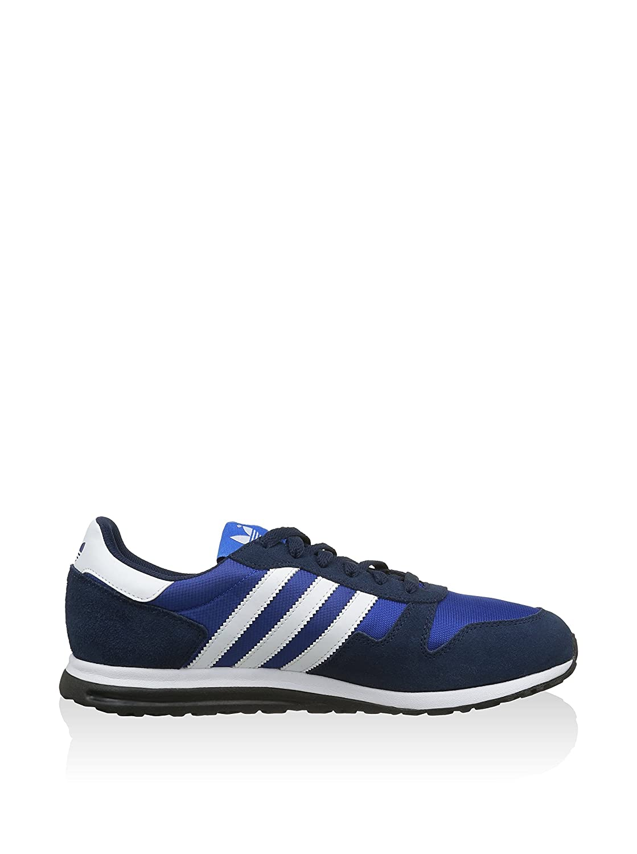 Adidas Sl Street M19153