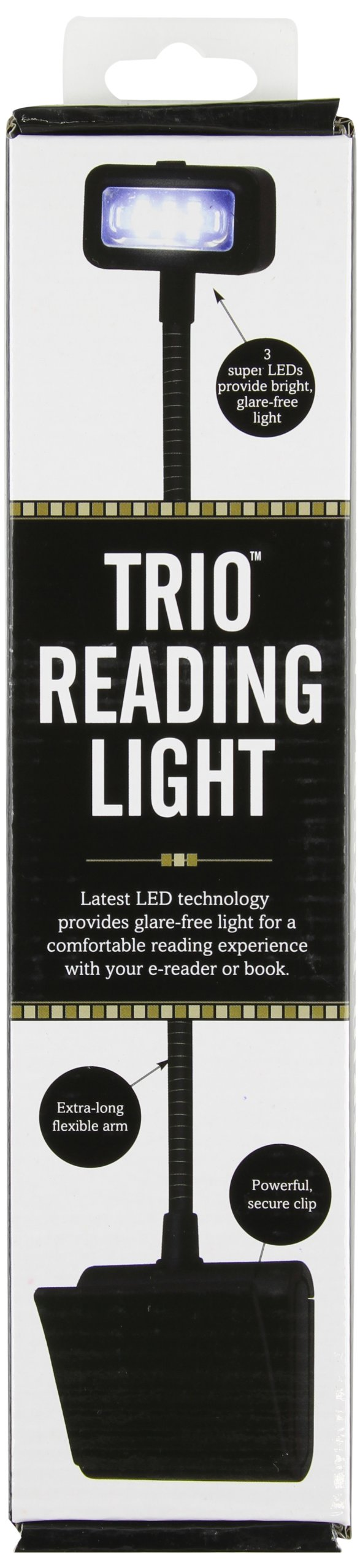 Clip Reading Kindle E Readers Booklight