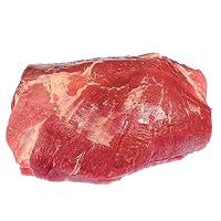 Schweinekamm o. Knochen am Stück, 1000 g