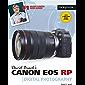 David Busch's Canon EOS RP Guide to Digital Photography (The David Busch Camera Guide Series) (English Edition)