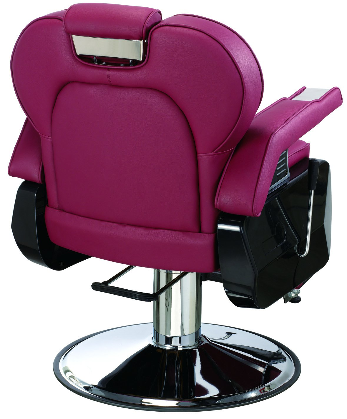 Amazoncom All Purpose Hydraulic Recline Barber Chair Salon Spa J