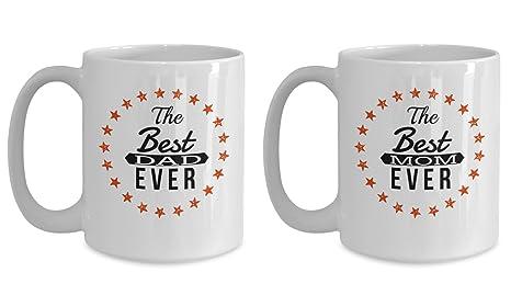 Amazon Expecting Mom Mug