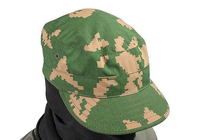 Amazon.com  Field Cap by SPOSN SSO  1ecd474d3b6f