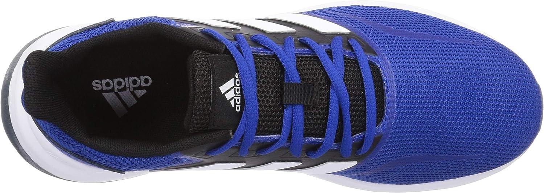 Adidas Herren Runfalcon Sneaker Azurea Ftwbla Negbás