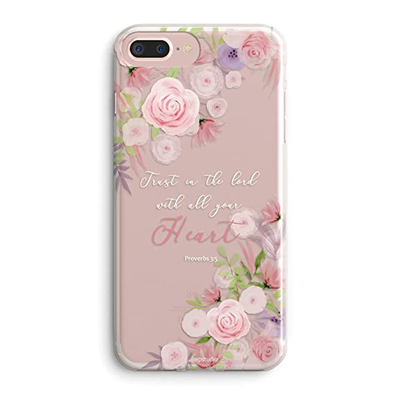 Amazon.com  iPhone 6s Plus 6 Plus Girls Women Case 9d61900cbe