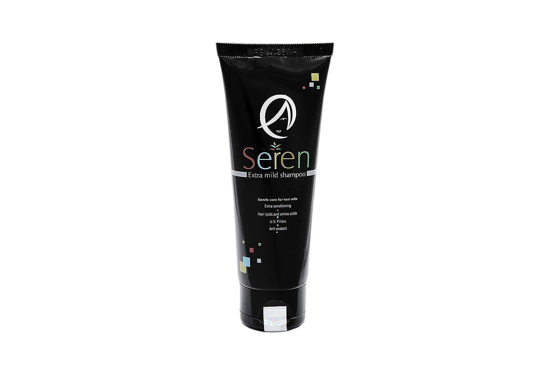 Seren Extra Mild Shampoo 100ml