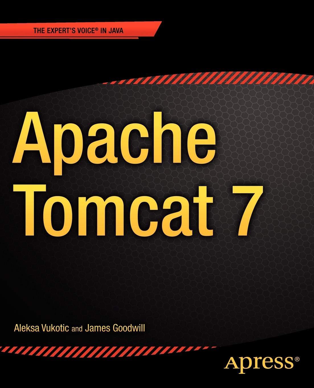 7 TOMCAT TÉLÉCHARGER APACHE GRATUITEMENT