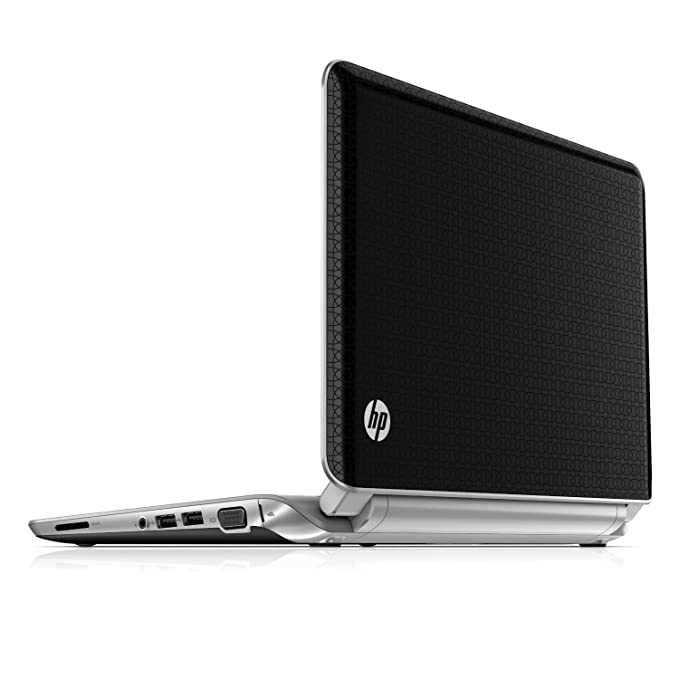 HP Pavilion dm1-3200sa Entertainment Notebook PC Serie de PC portátil de entretenimiento HP Pavilion dm1-3200, 1600 MHz, 29.5 cm (11.6