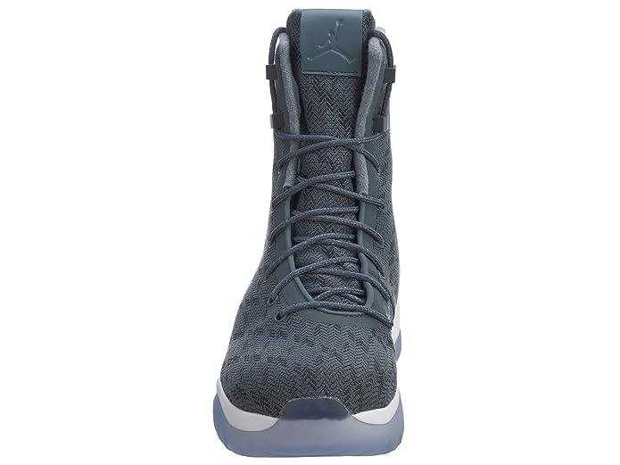 timeless design 2cdfa 97068 Amazon.com   Nike Men s Jordan Future Boot   Hiking Boots