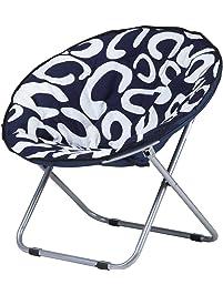 Folding Chairs Amazon Com