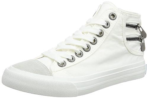 Blowfish Sneakers Donna e Scarpe it borse Madrid Amazon da ZrBwxZz