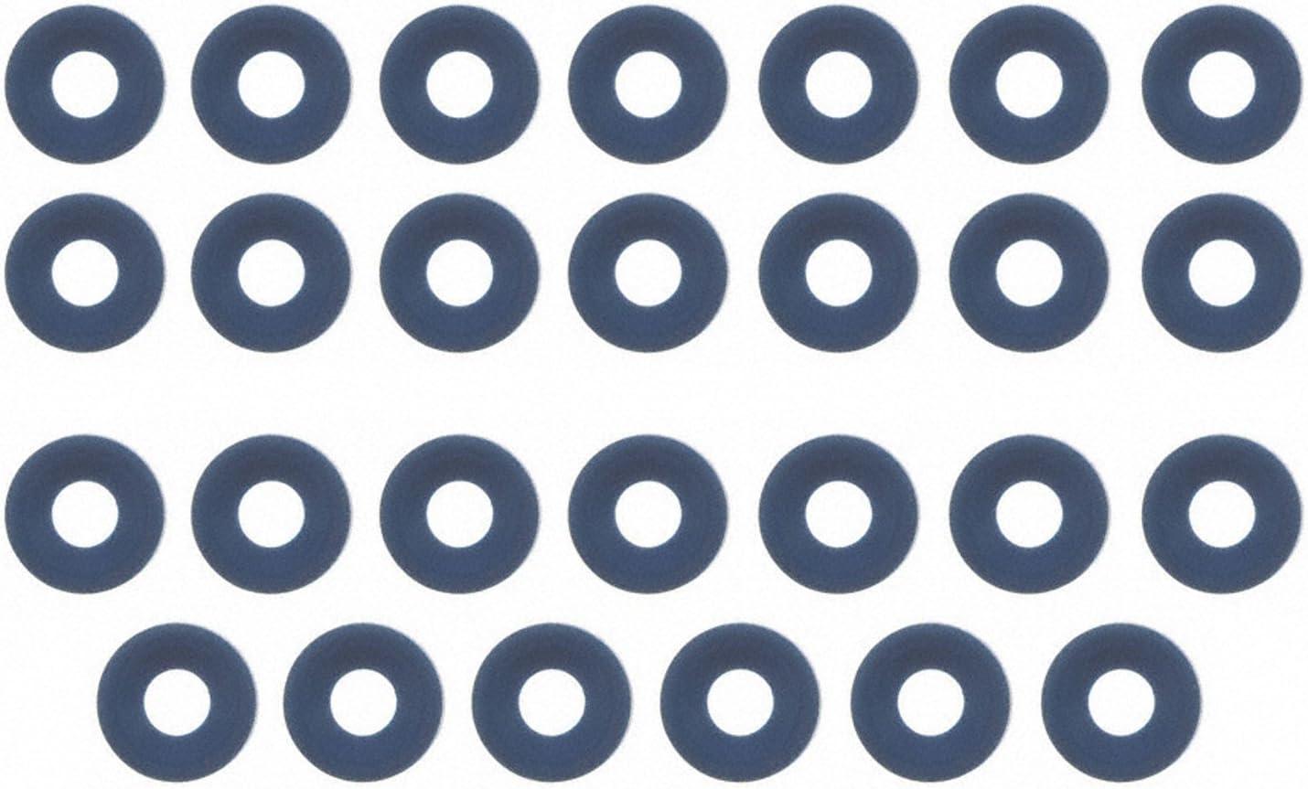 Fel-Pro ES 71189 Valve Cover Grommet Set