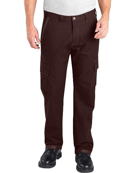 bardzo popularny oszczędzać sklep dyskontowy dickies Men's Pro Cargo Pant