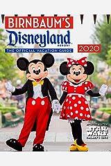 Birnbaum's 2020 Disneyland Resort: The Official Vacation Guide (Birnbaum Guides) Paperback
