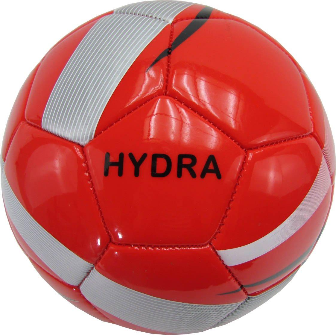 Vizari Hydra Soccer Ball