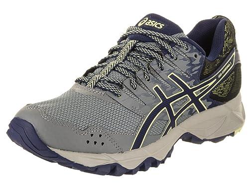 ASICS Gel Sonoma 3, Chaussures de Course pour entraînement