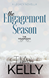 The Engagement Season (The Wilkersons Book 2)
