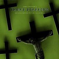 Prince Of Darkness (White Vinyl)