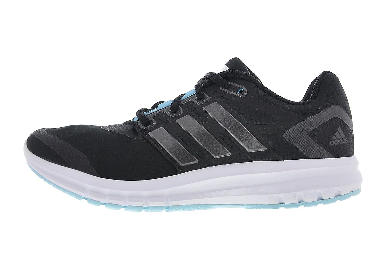 adidas Brevard W Damen Sneaker  36 2/3|Schwarz