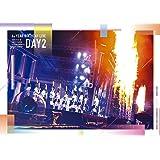 6th YEAR BIRTHDAY LIVE Day2 (DVD) (特典なし)