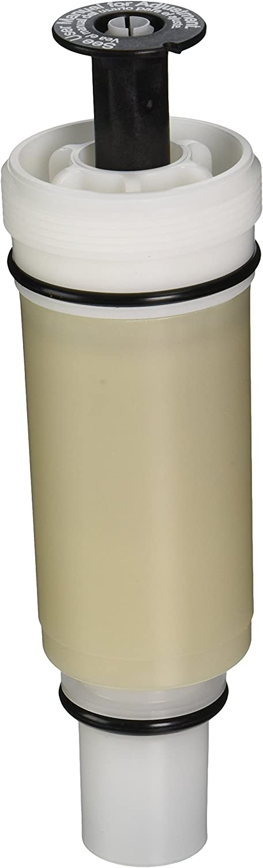 American Standard 047563-0070A Valve Cartridge Assembly