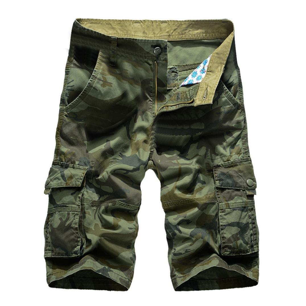1a4fe3c1fd Material: Cotton khaki shorts athletic shorts men athletic shorts shorts  basketball shorts khaki shorts for men cargo shorts jean shorts for men  mens cargo ...
