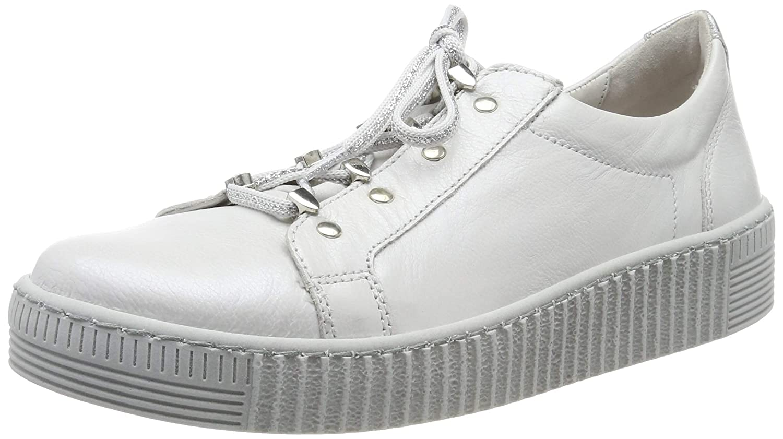7 Best Gabor shoes images   Gabor shoes, Shoes, Fashion