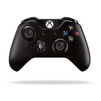 Microsoft EX6-00001 mando y volante - Volante/mando
