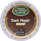 Green Mountain Dark Magic DECAF 96 K-Cups