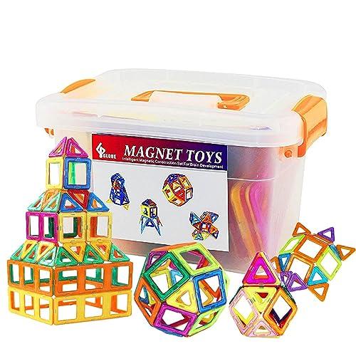 4 Year Old Boy Toys Amazon Com