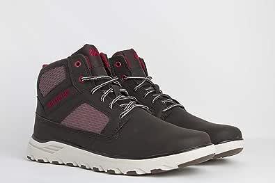 Caterpillar Shoes For Men - Brown, 10.5 US