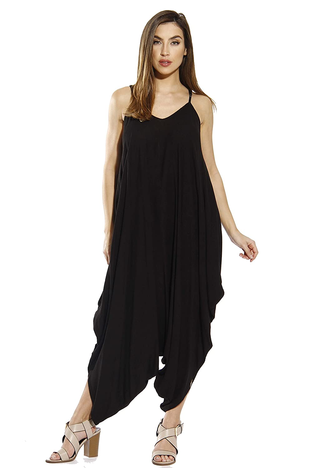 084818ce7d300 Going Out Jumpsuits Cheap | Saddha