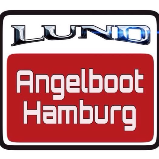 Angelboot Hamburg