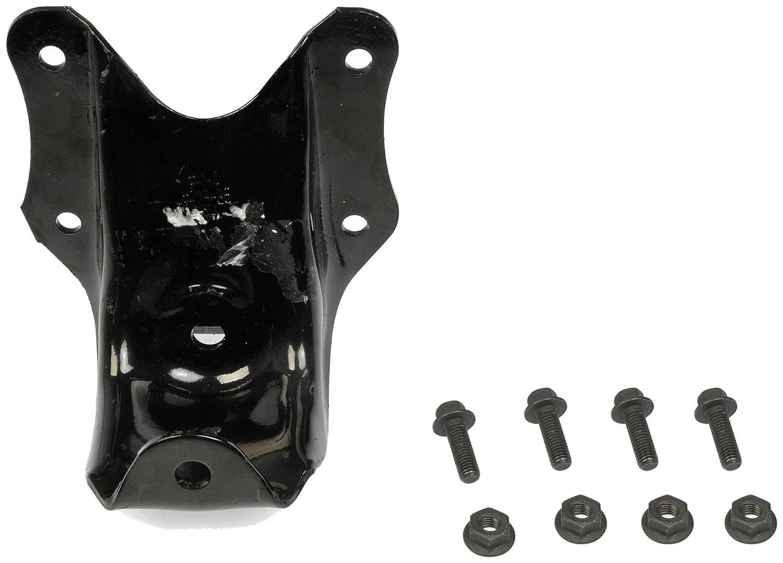 Dorman 722-005 Rear Bracket Kit for Ford Dorman - OE Solutions RB722005.13610