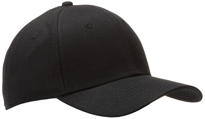 3e7e8c9bd68 Dickies Men s Solid Adjustable Cap