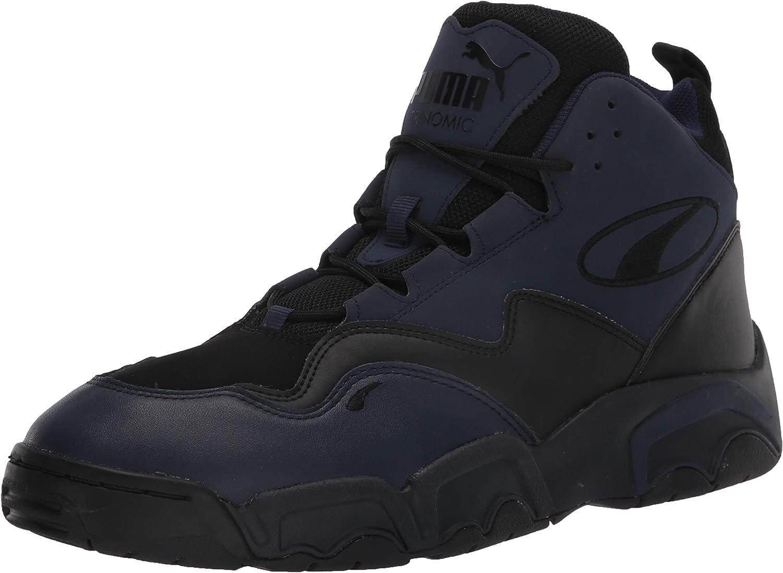 puma sneakers 1997