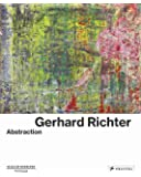Gerhard Richter: Forty Years Of Painting: Storr, Robert