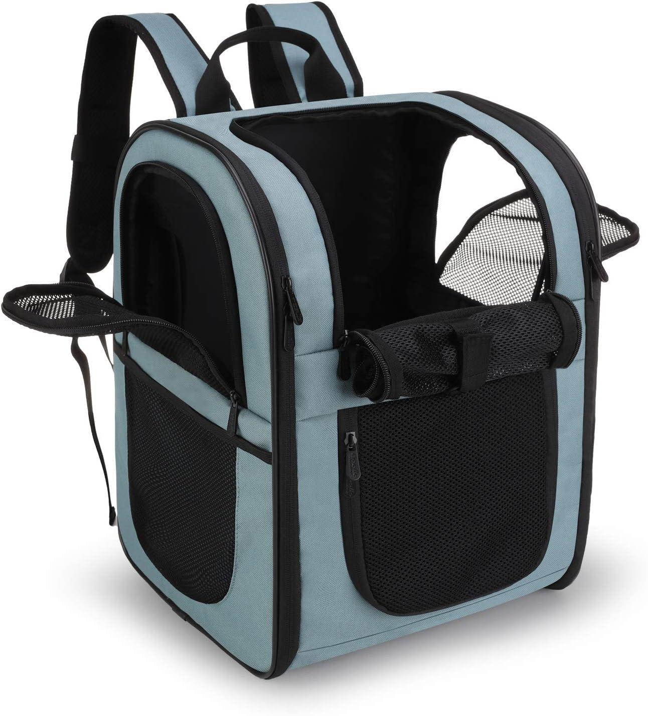Dance Horse Art Deluxe Printing Small Purse Portable Receiving Bag