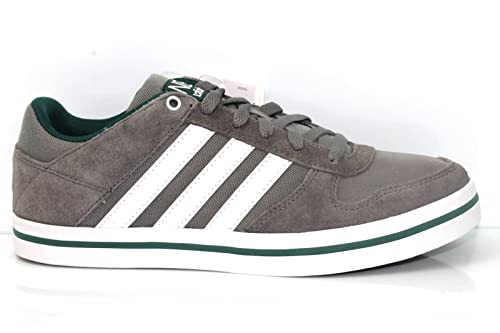ADIDAS Skneo lite lo Sneakers Uomo vintage Scarpe Sport Fitness Passeggio