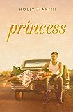 Princess (The Johnson Family Book 1)