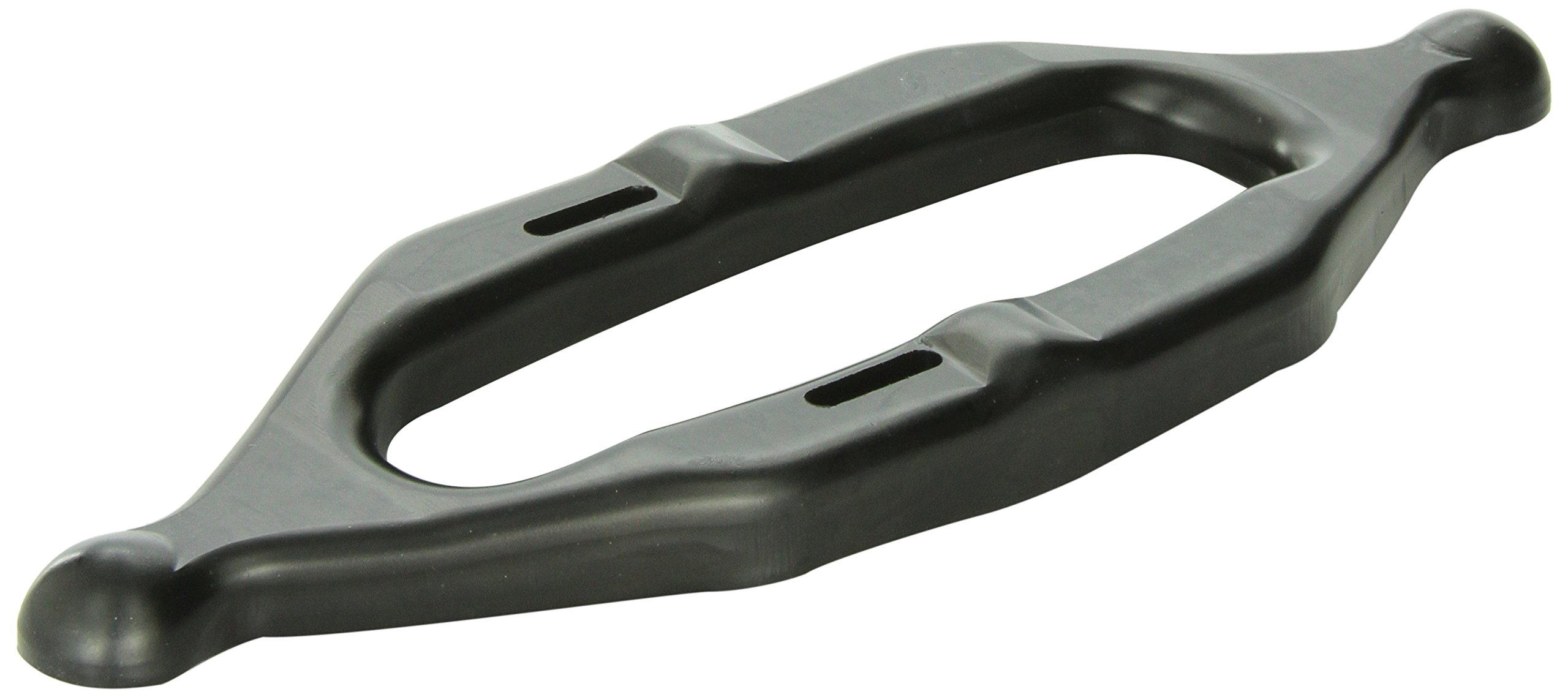 Crown Automotive 53006388 Throw-Out Clutch Fork Lever