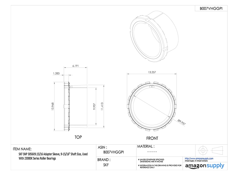 Paper Backing Black 0.875 Width 4.5 Length Pack of 5 R Grit 0.875 Width Gemtex Abrasives 53064 Depressed Centre Style Cup Discs 4.5 Length Resin