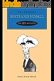 Bertrand Russell em 90 minutos (Filósofos em 90 Minutos)